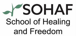 School of Healing and Freedom